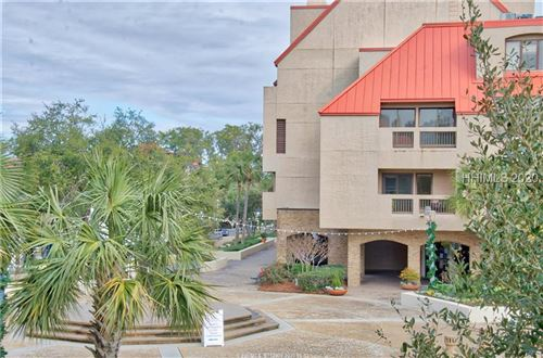 Photo of 13 Harbourside LANE, Hilton Head Island, SC 29928 (MLS # 372569)