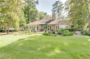 Photo of 103 Winding Oak DRIVE, Okatie, SC 29909 (MLS # 365622)