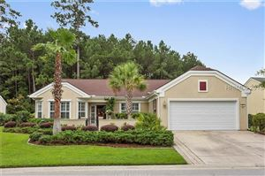 Featured picture for the property 383939
