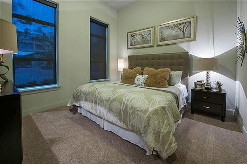 Featured picture for the property 64455004