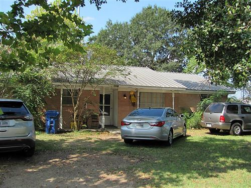 Photo of 28011 High Meadow Road, Tomball, TX 77377 (MLS # 75454076)