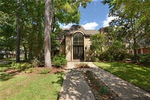 Featured picture for the property 81276416