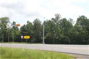 Photo of TBD US Highway 190, Livingston, TX 77351 (MLS # 47533438)