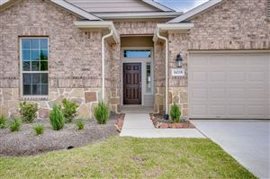 Featured picture for the property 55522595