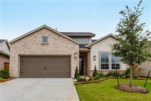 Featured picture for the property 84740737