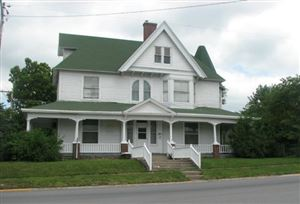 Photo of 215 N Main Street, Gallatin, MO 64640 (MLS # 1940238)