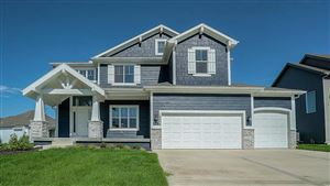 Featured picture for the property 2119333