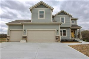 Featured picture for the property 2107526