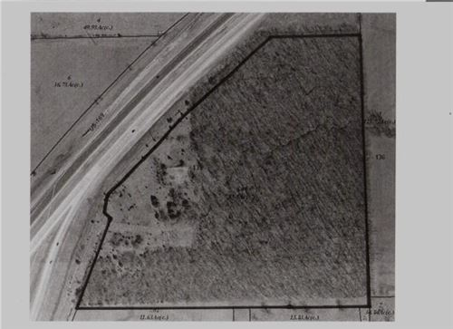 Photo of 169 Highway N/A, Paola, KS 66071 (MLS # 1736564)
