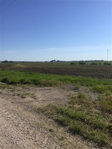 Photo of 4225 Utah Road, Wellsville, KS 66092 (MLS # 2044715)