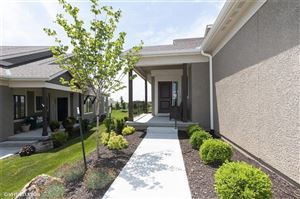 Featured picture for the property 2085895