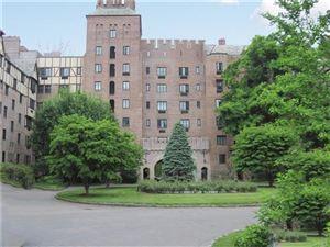 Photo of 66 Milton Road, Rye, NY 10580 (MLS # 4742001)