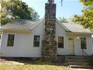 Featured picture for the property 4745001