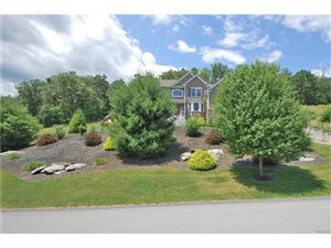 Photo of 219 Country Club Road, Hopewell Junction, NY 12533 (MLS # 4749002)