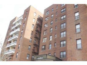 Photo of 678 Warburton Avenue, Yonkers, NY 10701 (MLS # 4708003)