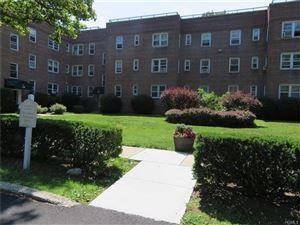 Photo of 4782 Boston Post Road, Pelham, NY 10803 (MLS # 4730004)