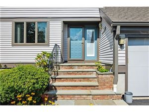 Photo of 21 Adela Court, Yorktown Heights, NY 10598 (MLS # 4736004)