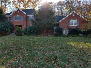 Featured picture for the property 4746004