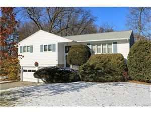 Featured picture for the property 4801004