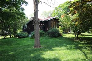 Featured picture for the property 4834006