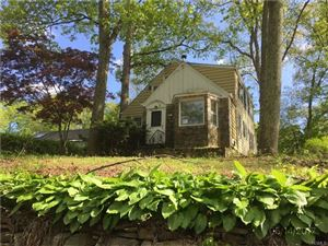 Photo of 204 Lake Drive, Lake Peekskill, NY 10537 (MLS # 4727008)