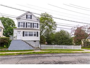 Featured picture for the property 4714011