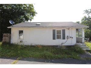 Featured picture for the property 4741011