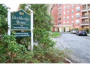 Photo of 177 East Hartsdale Avenue, Hartsdale, NY 10530 (MLS # 4743013)