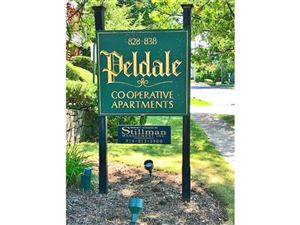 Photo of 828 Pelhamdale Avenue, New Rochelle, NY 10801 (MLS # 4747013)