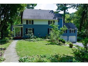 Photo of 89 Old Farm Road North, Chappaqua, NY 10514 (MLS # 4737014)