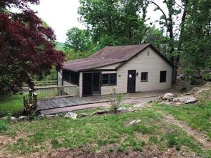 Photo of 6 Columbus Court, Putnam Valley, NY 10579 (MLS # 4725015)