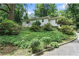 Photo of 985 Scarsdale Road, Scarsdale, NY 10583 (MLS # 4731015)