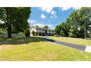 Photo of 98 Eastview Drive, Valhalla, NY 10595 (MLS # 4711016)