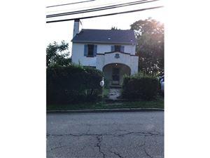Photo of 15 Cedar Lane, Ossining, NY 10562 (MLS # 4726016)