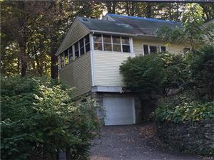 Photo of 158 Gallows Hill Road, Garrison, NY 10524 (MLS # 4743016)