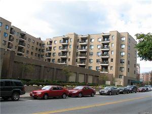 Photo of 100 East Hartsdale Avenue, Hartsdale, NY 10530 (MLS # 4746016)