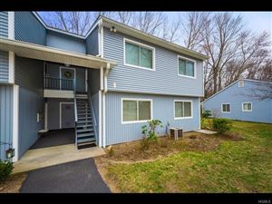 Featured picture for the property 4812017