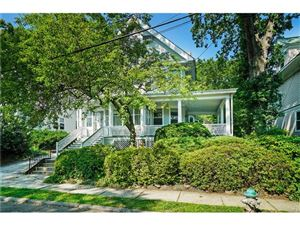 Photo of 6 Gerlach Place, Larchmont, NY 10538 (MLS # 4740018)