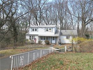 Featured picture for the property 4816018