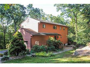 Photo of 15 William Puckey Drive, Cortlandt Manor, NY 10567 (MLS # 4744020)