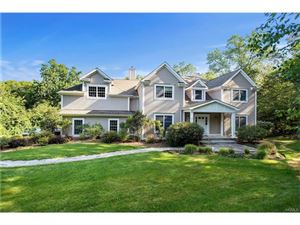 Photo of 6 Brittany Court, Chappaqua, NY 10514 (MLS # 4751021)