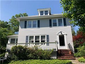 Photo of 810 Franklin Street, Peekskill, NY 10566 (MLS # 4728023)