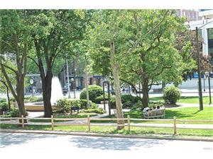 Photo of 10 North Broadway, White Plains, NY 10601 (MLS # 4745023)