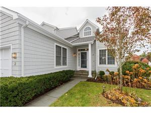 Featured picture for the property 4801023