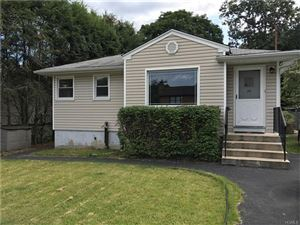 Photo of 26 Young Street, Cortlandt Manor, NY 10567 (MLS # 4737024)