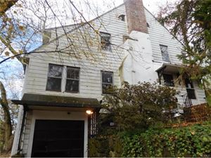 Photo of 8 Eastern Drive, Ardsley, NY 10502 (MLS # 4751024)
