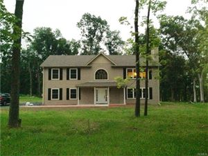 Featured picture for the property 4438027