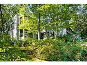 Photo of 48 Dennis Drive, New Rochelle, NY 10804 (MLS # 4743030)