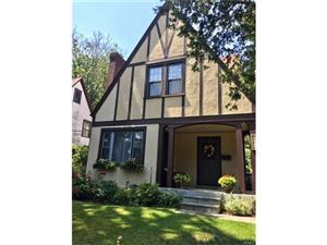 Photo of 72 West Hartsdale Avenue, Hartsdale, NY 10530 (MLS # 4736031)