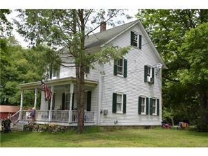 Featured picture for the property 4729033